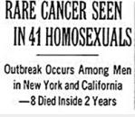 NTYs-AIDS