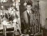 radon-capture-apparatus-c1945-copy_3x2