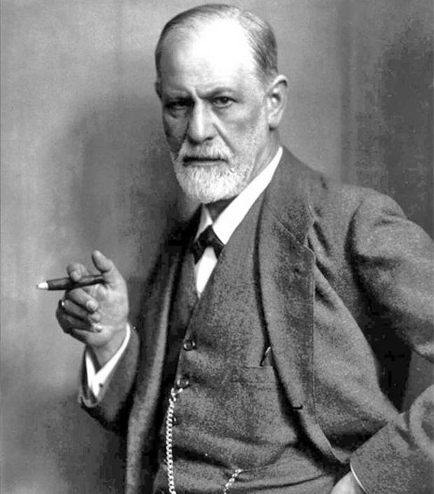 Image result for freud and sex