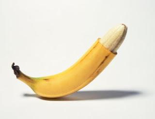 Why Is Circumcision So Popular in America? | Matthew Tontonoz